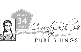 County Rd34 Publishings